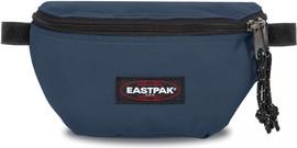 Eastpak Springer Planet Blue