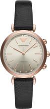 Emporio Armani Gianni T-Bar Hybrid Smartwatch ART3027