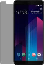 Azuri Gehard Glas HTC U11 Plus Screenprotector Glas