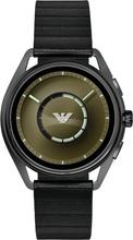 Emporio Armani Matteo Gen 4 Display Smartwatch ART5009