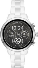 Michael Kors Access Runway Gen 4 Display Smartwatch MKT5050