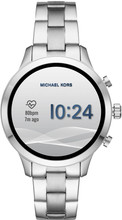 Michael Kors Access Runway Gen 4 Display Smartwatch MKT5044