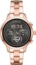 Michael Kors Access Runway Gen 4 Display Smartwatch MKT5046