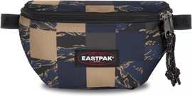 Eastpak Springer Cacopatch Navy