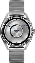 Emporio Armani Connected Matteo Gen 4 Display Smartwatch ART