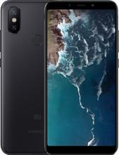 Xiaomi Mi A2 32GB Zwart