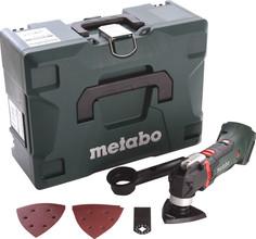 Metabo MT 18 LTX body (zonder accu)
