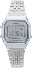 Casio Retro LA680WEA-7EF