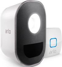 Arlo Draadloos Beveiliging Lichtsysteem ALS-1101