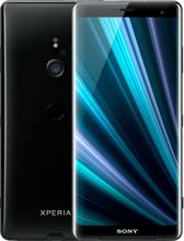Sony Xperia XZ3 Zwart