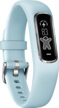 Garmin Vivosmart 4 Blauw S/M