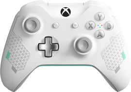 Microsoft Xbox One S Draadloze controller Sport