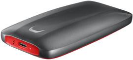 Samsung Portable X5 500GB