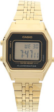 Casio Retro LA680WEGA-1ER