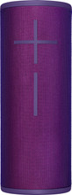 Ultimate Ears MegaBOOM 3 Paars