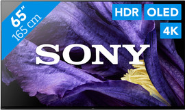Sony KD-65AF9