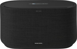 Harman Kardon Citation 500 Zwart