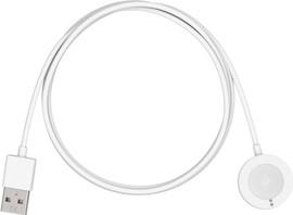 Armani Exchange Gen 4 Magnetische Oplaadkabel AXT9000