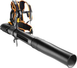 McCulloch Li58GBP Bladblazer Backpack