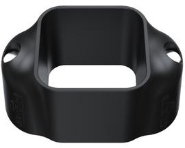 MagMod MagGrip