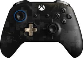 Microsoft Xbox One S Draadloze Controller PUBG