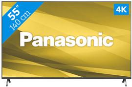 Panasonic TX-55FX700