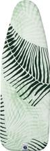 Brabantia Strijkplankhoes 95x30 cm (S) Fern Shades