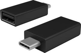 Microsoft Surface Usb C naar Usb A Converter