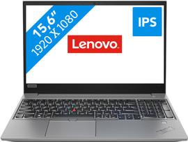 Lenovo Thinkpad E580 i3 - 8GB - 128GB SSD Azerty