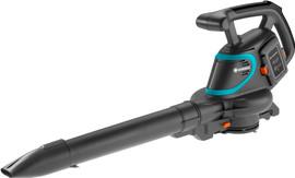 Gardena PowerJet Li40 bladblazer