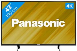 Panasonic TX-43FX600