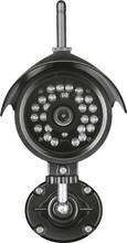 Trust IPcam 3000 Outdoor