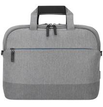Targus CityLite Pro 14 Slipcase - Grey