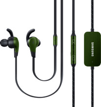 Samsung Level In ANC+ Groen