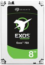 Seagate Exos 7E8 8TB