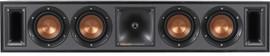 Klipsch R-34-C Center Speaker