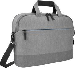 Targus CityLite Pro 15.6 Slipcase - Grey