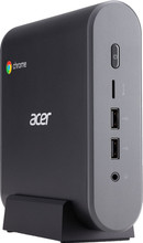 Acer Chromebox CXI3 I1414 NL