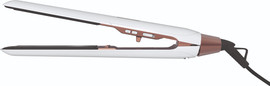 Carmen Pro Style Titanium CR6160