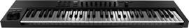 Native Instruments Kontrol A61