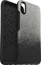 Otterbox Symmetry iPhone XS Max Back Cover You Ashed For It