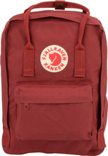 "Fjällräven Kånken Laptop 13"" Ox Red"