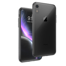 InvisibleShield Curved 360 protection iPhone Xr Full Body Tr