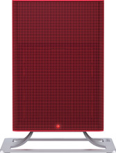 Stadler Form Anna Little heater Chili Red