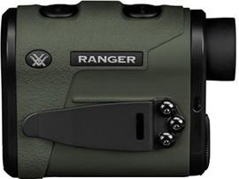 Vortex Ranger 1300 6x22