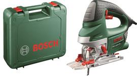 Bosch PST 1000 PEL Decoupeerzaag