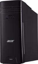 Acer Aspire TC-780 I9919 BE Azerty