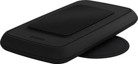 Zens Wireless Charger Powerbank 4.500 mAh Zwart