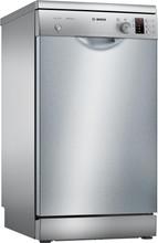Bosch SPS25CI03E