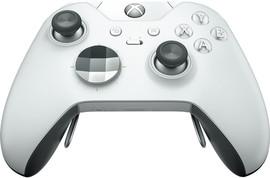 Microsoft Xbox One Elite Wireless Controller Wit